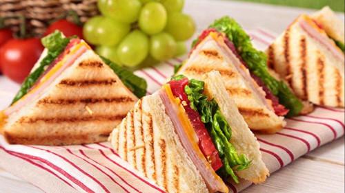 三明治 - 三明治超声波切割线 - 三明治切割系统 - 杭州驰飞