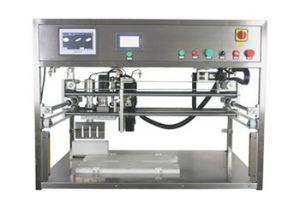 1 UFM4000 食品超声波切割机