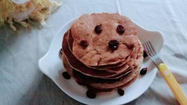 幸福西饼 - 怎么切蛋糕才好看 - 超音波切割 - 杭州驰飞